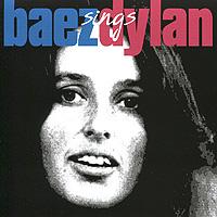 Джоан Баэз Joan Baez. Baez Sings Dylan joan manuel serrat concepcion