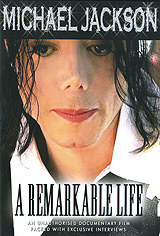 Michael Jackson: A Remarkable Life the king of style dressing michael jackson