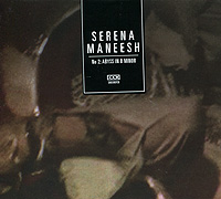 Serena Maneesh Serena Maneesh. #2: Abyss In B Minor