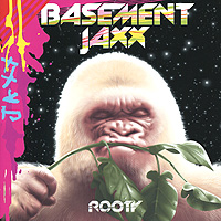 Basement Jaxx Basement Jaxx. Rooty collins essential chinese dictionary