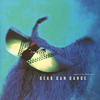 Zakazat.ru Dead Can Dance. Spiritchaser