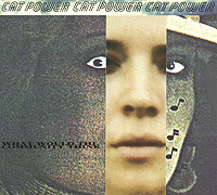 Cat Power Cat Power. What Would The Community Think new total english pre intermediate teacher's book cd rom