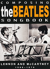 By 1966, The Beatles were at the major turning point of their career. Having spent '65 both touring manically and recording the adventurous and critically well-received Rubber Soul, they knew they had to creatively progress in order to retain their position as the world s favourite group; that meant Messrs. Lennon and McCartney giving it everything they had. They didn't disappoint with Revolver, indeed the more serious music critics, previously viewing the group as irrelevant, now began to sit up and take notice. When they followed it with Sgt. Peppers, Magical Mystery Tour E.R The White Album, Abbey Road, Let It Be and several non-album singles and B-sides all of which were magnificent, they had forged a reputation that has sealed their legacy ever since, and to most extents offered other songwriters no room to match their quite incredible achievements. Composing the Beatles Songbook - Lennon and McCartney 1966 - 1970  is an independent documentary film which reviews the partnership, music and impact of Lennon and McCartney as composers during this hugely creative period. From the first bars of Eleanor Rigby to the closing Abbey Road song-cycle, this film shows how and why they barely put a step wrong while making the most joyous music the world had ever witnessed. Drawing on rare footage, classic performances and penetrating revelations from friends of the pair, Beatles academics and musicologists, we here discover the true story of how those classic songs were written.