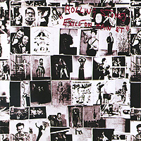 The Rolling Stones The Rolling Stones. Exile On Main St. виниловая пластинка the rolling stones exile on main street