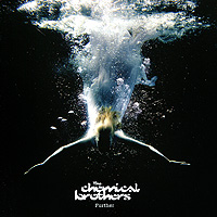 Zakazat.ru The Chemical Brothers. Further