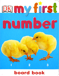 My First Number get wise mastering vocabulary skills get wise mastering vocabulary skills