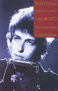 Bob Dylan: Performing Artist: 1960-1973: The Early Years виниловая пластинка cd bob dylan shadows in the night