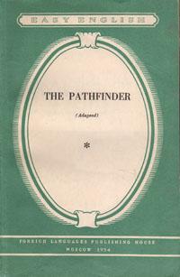 Zakazat.ru: The Pathfinder
