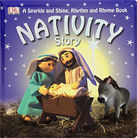 Nativity Story the new children s cubs hat qiu dong with cartoon animals knitting wool cap and pile