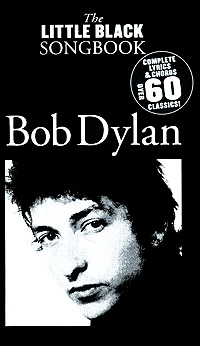 Bob Dylan free shipping bob dylan box deluxe collection album 47cd sealed