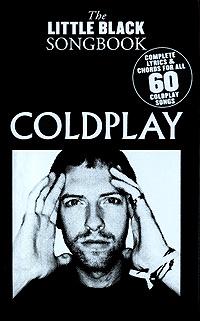 Coldplay coldplay coldplay a head full of dreams 2 lp