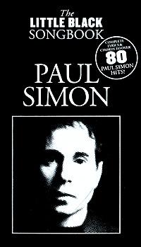 Paul Simon cd диск simon paul original album classics paul simon songs from capeman hearts and bones you re the one there goes rhymin simon 5 cd