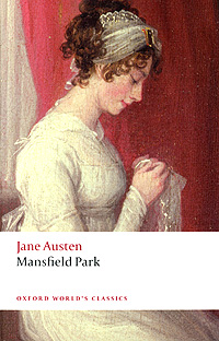 Mansfield Park comings and goings at parrot park