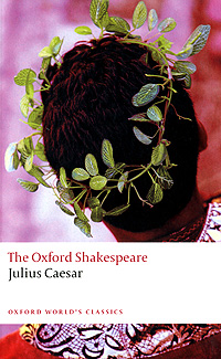 Julius Caesar shakespeare w the merchant of venice книга для чтения