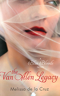 The Van Alen Legacy: A Blue Bloods Novel the lonely polygamist – a novel