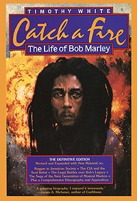 Catch a Fire: The Life of Bob Marley сердце вдребезги или месть холодное блюдо