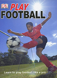 Play Football woodwork a step by step photographic guide to successful woodworking