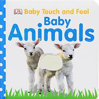 Baby Animals fluffy animals