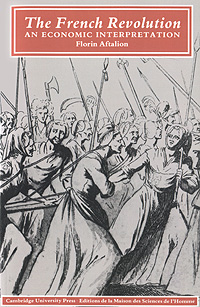 The French Revolution: An Economic Interpretation a study of the religio political thought of abdurrahman wahid