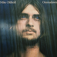 Майк Олдфилд Mike Oldfield. Ommadawn майк олдфилд mike oldfield man on the rocks limited deluxe edition 3 cd