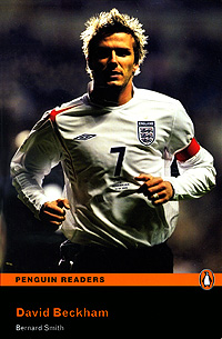 David Beckham (+ CD-ROM) david wiedemer the aftershock investor a crash course in staying afloat in a sinking economy