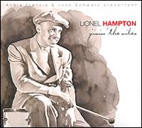 Лайонел Хэмптон Lionel Hampton. Jivin' The Wibes (2 CD) проволока сварочная wester sw10500