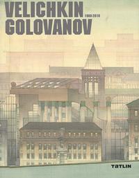 Velichkin: Golovanov: 1988-2010 / Величкин. Голованов. 1988-2010 и в смекалов государственные свободные художественные мастерские гсхм в оренбурге