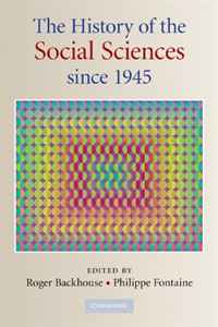 The History of the Social Sciences since 1945 the economics of world war i