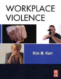 Workplace Violence: Planning for Prevention and Response  fritz ilongo workplace bullying as psychological violence in tertiary institutions