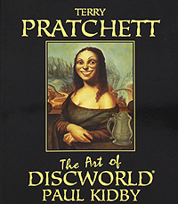 The Art of Discworld malcolm kemp extreme events robust portfolio construction in the presence of fat tails isbn 9780470976791