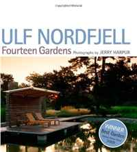 Ulf Nordfjell: Fourteen Gardens the market gardens of vaugirardрепродукции гогена 45 x 25см