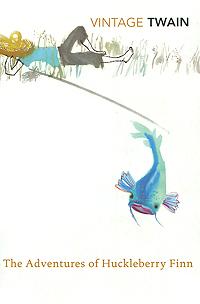 The Adventures of Huckleberry Finn dayle a c the adventures of sherlock holmes рассказы на английском языке
