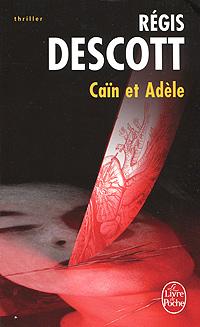 Cain et Adele le docteur jivago