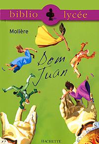 Dom Juan moliere les fourberies de scapin