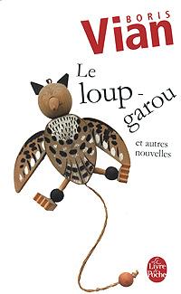 Le Loup-garou air air le voyage dans la lune limited edition cd dvd