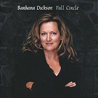 Barbara Dickson. Full Circle