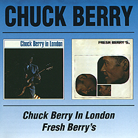 Чак Берри Chuck Berry. Chuck Berry In London / Fresh Berry's three jaw chuck 50mm manual metal lathe chuck 3 jaw self centering chuck for mini lathe with two lock rods
