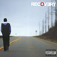 Эминем Eminem. Recovery wendig ch star wars aftermath book one of the aftermath trilogy