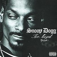 Снуп Догги Догг Snoop Dogg. Tha Shiznit Episode I брошь догги