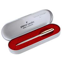 Ручка шариковая Pierre Cardin Long Champ чулки pierre cardin чулки