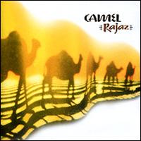 Camel Camel. Rajaz аккумулятор camel 12v45ah 46b24ls