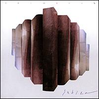 Звучание барселонского квартета Delorean занимает свою территорию между танцевальной и независимой поп-музыкой. Клубные ритмы и воздушные мелодии, которые они играли в прошлом, обрастают новыми текстурами, и сливаются в завораживающий альбом, хранящий в себе светлую привлекательность поп-музыки. Смотря на тридцатилетнюю историю клубной музыки свежим взглядом, Delorean создают плотную и душевную запись, все сильнее раскрывающуюся с каждым новым прослушиванием. Subiza звучит простой и яркой работой, наполненной светлыми летними чувствами. Не смотря на все разнообразие композиций, на альбоме есть несколько очевидных хитов - таких, как