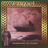 Camel Camel. Harbour Of Tears туфли camel active 9006 2014