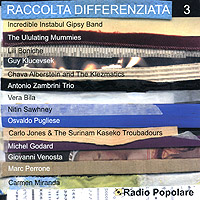 Raccolta Differenziata 3