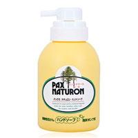 Натуральное пенное мыло для рук Pax Naturon на основе японского кипариса, 260 мл054061Мыло для рук на основе растительных компонентов обладает прекрасными моющими свойствами, благодаря входящему в состав хинокитиолу - компоненту, полученному из японского кипариса. В состав продукта не входят синтетические ПАВ, синтетические антиоксиданты, антисептики и красители, что делает его незаменимым для ежедневного использования. Характеристики: Объем: 260 мл. Артикул: 054061. Производитель: Япония.Товар сертифицирован.