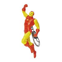 Брелок Железный Человек игрушка брелок ферби на цепочке