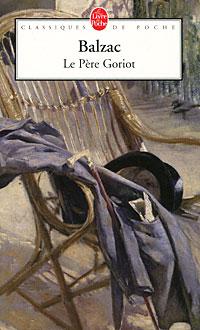 Le Pere Goriot la vision apres le sermon la lutte de jacob avec l'ange репродукции гогена 30 x 25см