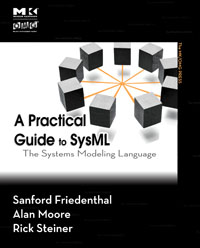 A Practical Guide to SysML, michael quinten a practical guide to optical metrology for thin films