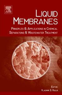 Liquid Membranes, термопрокладка coollaboratory liquid metalpad