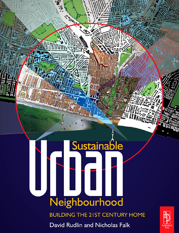 Sustainable Urban Neighbourhood,